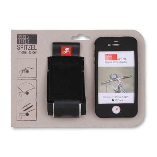 iphone-fahrradhalterung_spitzel_fahrer_berlin_Verpackung