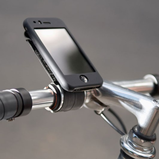 iphone-fahrradhalterung_spitzel_fahrer_berlin_detail3