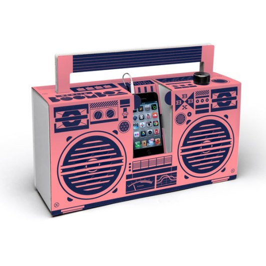 boombox_pink_left_hires