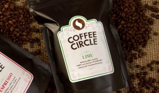coffeecircle-verpackung-limu