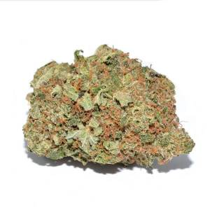 Buy Marijuana Online Germany