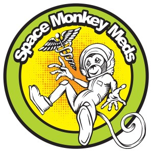 buy space monkey meds online