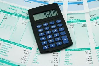 thumbnail1 - 3 Keys To Efficient Bookkeeping