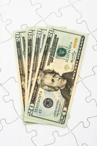 Payroll Company 200x300 - Payroll Company