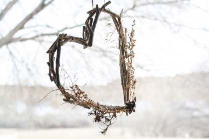 nature-heart-22-1-1024x682