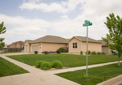 1506 S Parkview Blvd, Brandon, SD 57005