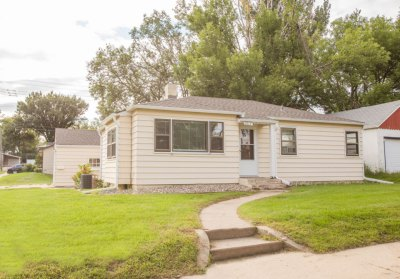 2617 S. Duluth Ave. Sioux Falls, SD 57105