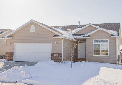 5601 W. Pineridge Drive Sioux Falls, SD 57107