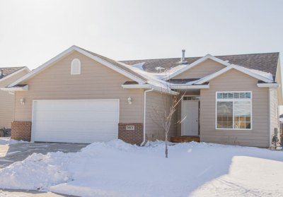 5601 W. Pineridge Drive Sioux Falls, SD 57107