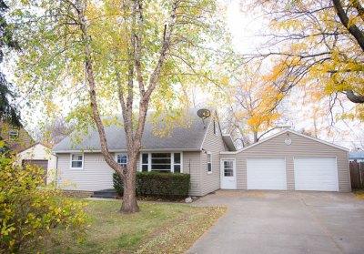5701 E. 15th St. Sioux Falls, SD 57106