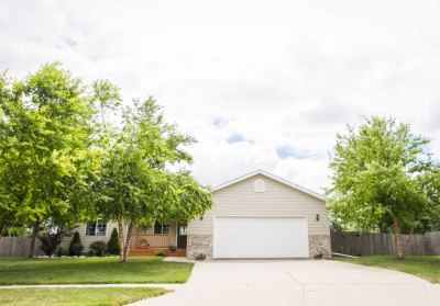 6200 W Chad Circle Sioux Falls, SD 57106