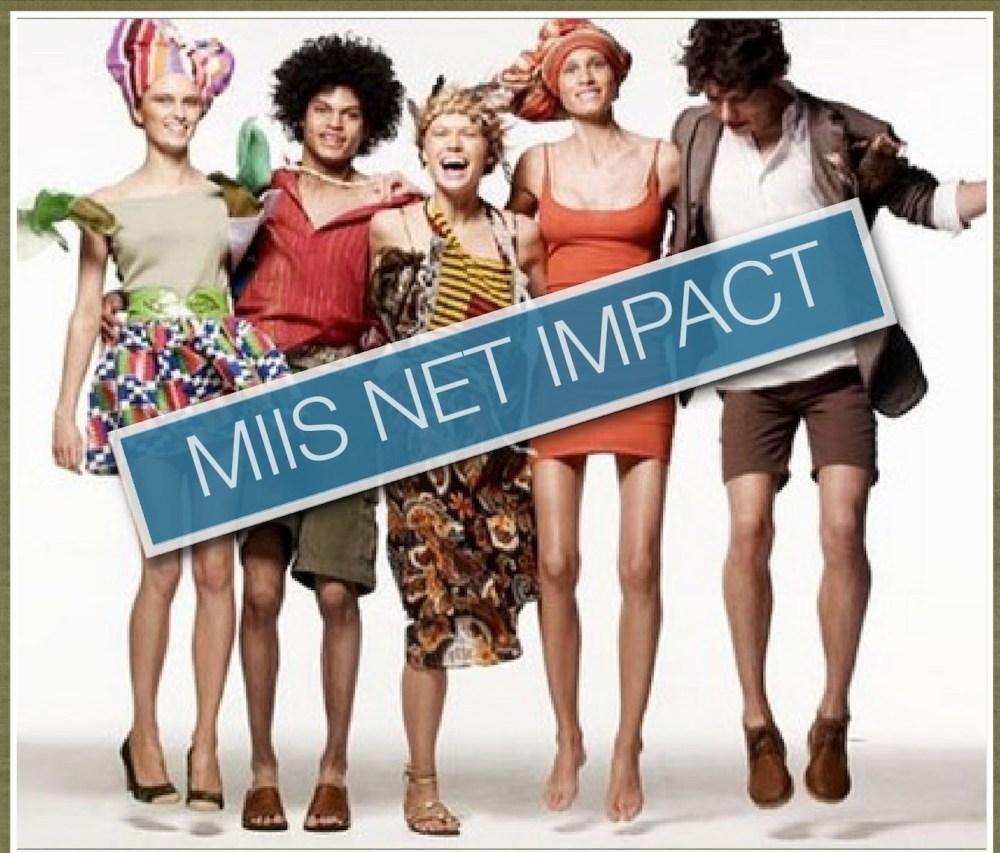 Per i brand di moda molte parole e pochi i fatti in tema di sostenibilità