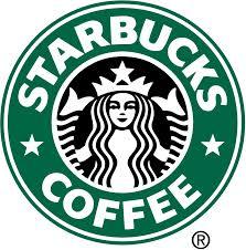 Starbucks e le lenti a contatto