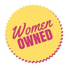 Walmart lancia un nuovo marchio per i prodotti di aziende gestite da donne