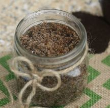 coffee_coconut_oil_body_scrub_04