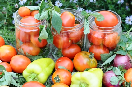 The benefits of joining a CSA #gardening #CSA