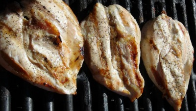 Dinner made naturally: Cashew Chicken to die for! #recipes #chicken #NatureRaisedFarms #ad