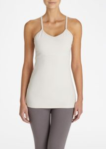 Organic Cotton Active wear by SteelCore