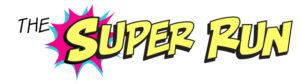 The Super Run #Michigan #Charity