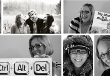 A blogging journey since 2007