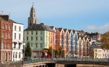 Smart Travel Tips for Traveling Abroad- Visiting Cork, Ireland and More