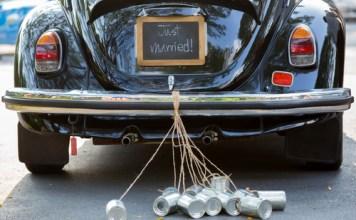6 Eco-Friendly Wedding Registry Ideas
