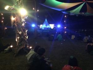 solsticemusicfes201516