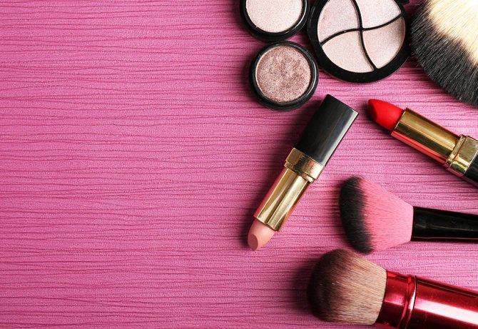 Resultado de imagen de cosméticos