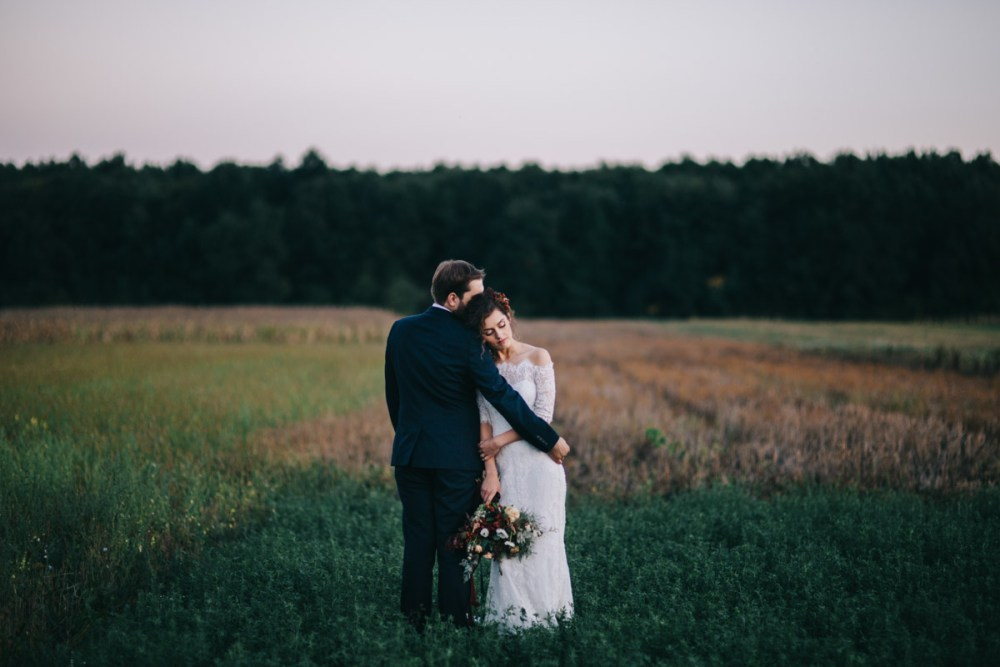 Bohemian Wedding at The Wedding House in Bucharest, Romania, by London Wedding Photographer, Green Antlers Photography.