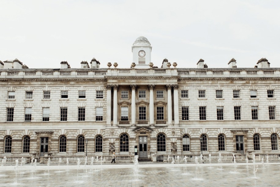 Somerset-House_Green-Antlers-Photography1