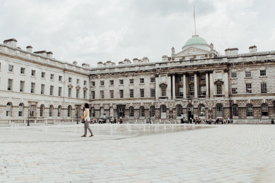 Somerset-House_Green-Antlers-Photography4