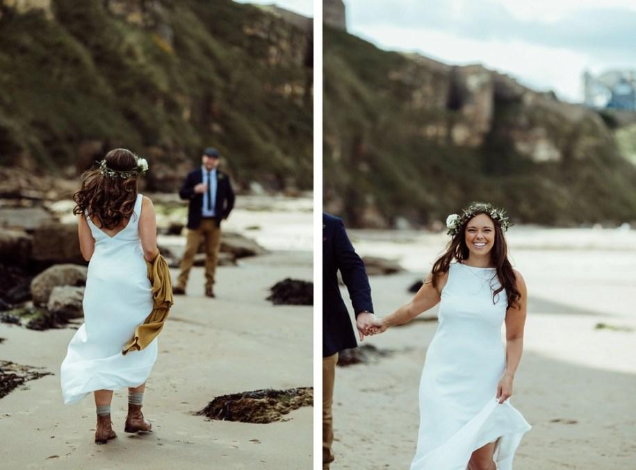northumberland-elopement-wedding-photographer_green-antlers-photography-399