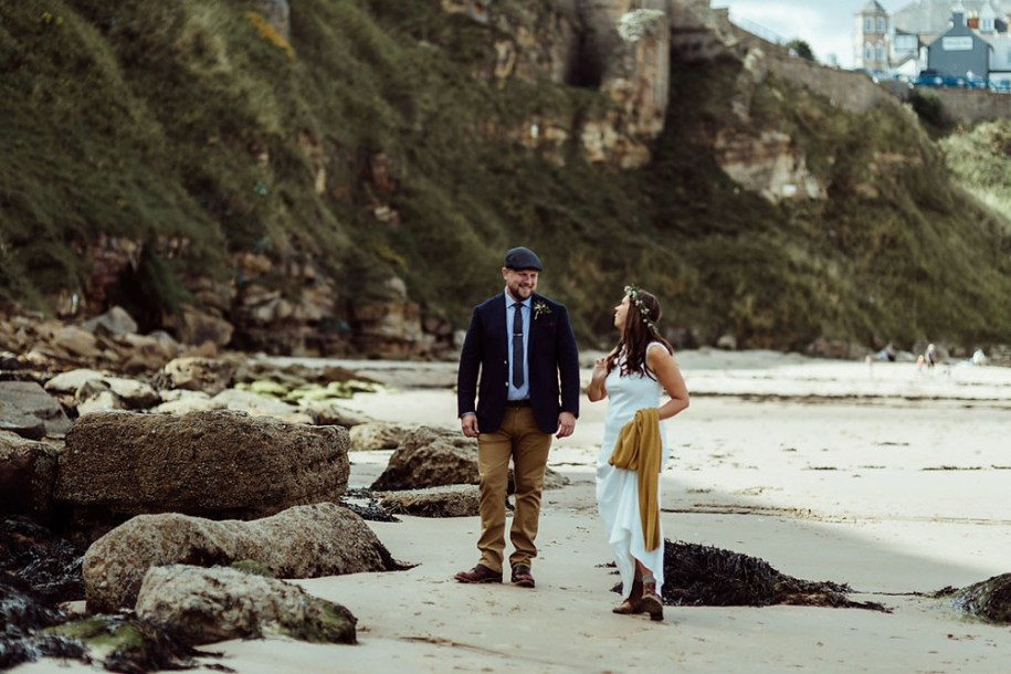 northumberland-elopement-wedding-photographer_green-antlers-photography-403
