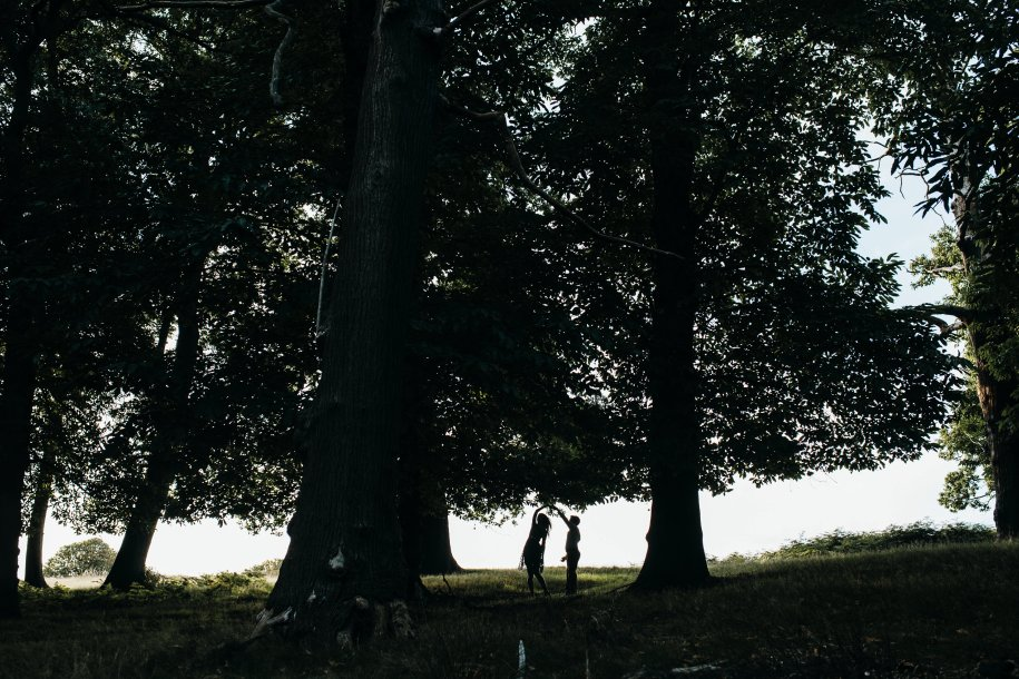 richmond-park-engagement-photography-green-antlers-photography296