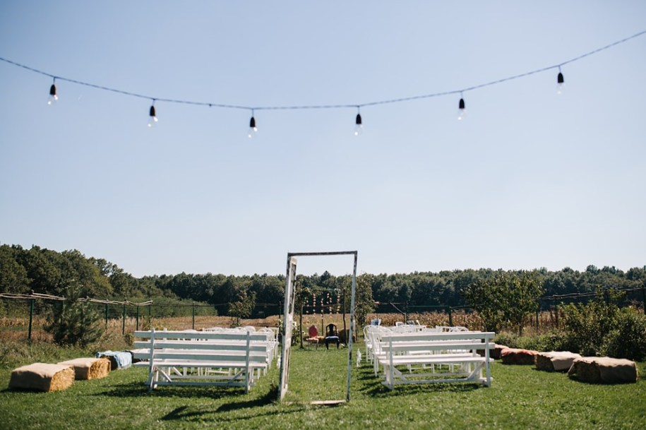 outdoor wedding ceremony for wedding ceremony ideas