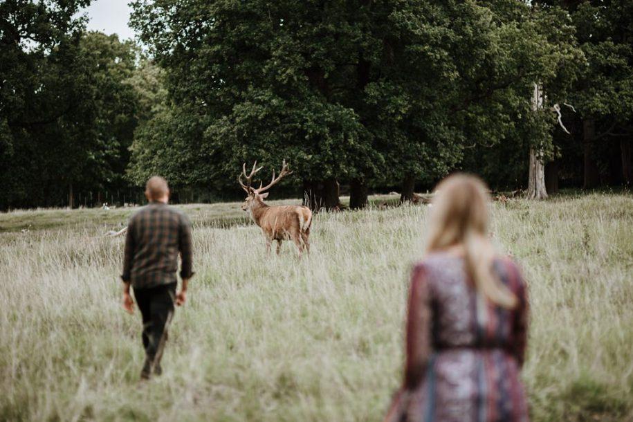 couple photo shoot london
