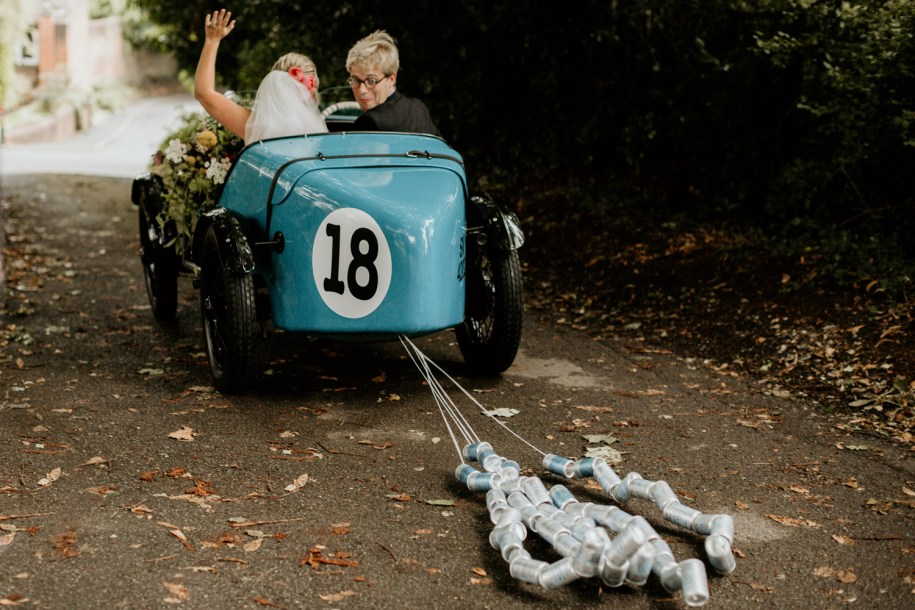 end of 2018 brings new ventures for 2019 - life of a wedding photographer