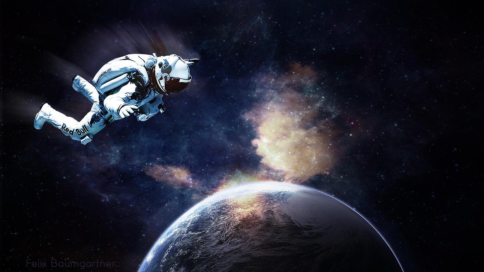 Cuales Son Los Cambios Fisiologicos Que Sufran Los Astronautas