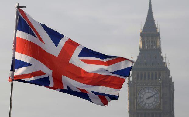 """مدينة الضباب تحذّر أبناءها.. إنذار بـ""""خطر ضخم"""" بسبب """"هواء لندن الملوّث"""""""