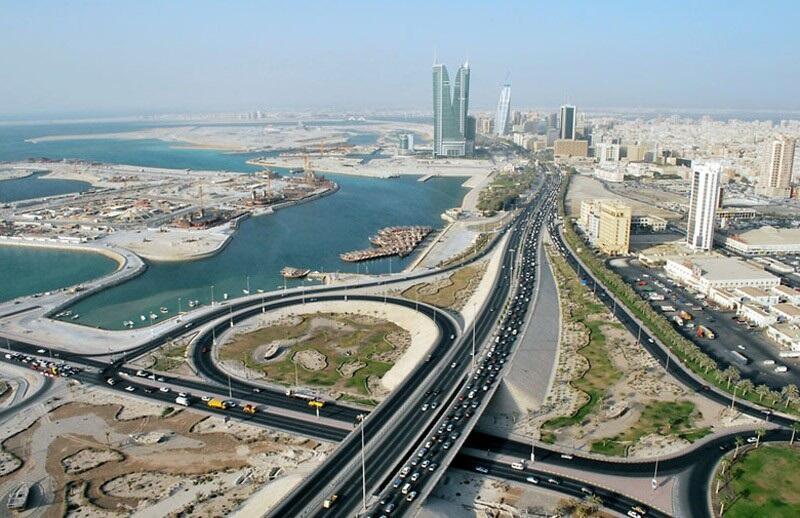 اجتماع اللجنة الوطنية للتغيرات المناخية في سلطنة عمان
