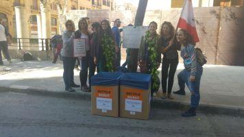 Recycle lebanon