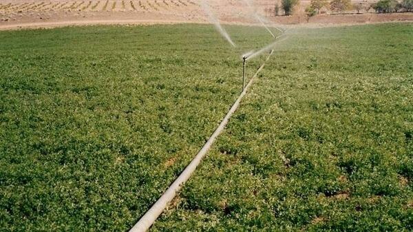"""""""فاو"""": تغير المناخ يهدّد مياه المنطقة العربية والقطاع الزراعي اللبناني"""
