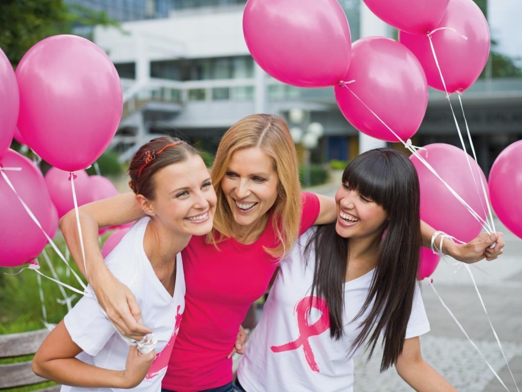 المساندة النفسية لمرضى السرطان تشكل30 في المائة من العلاج