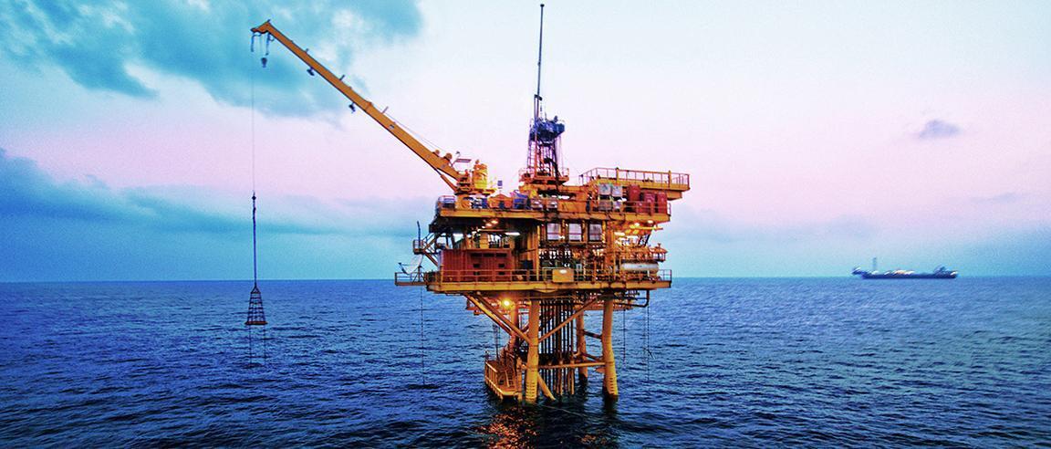 """النفط والغاز: 5 سنوات على """"التقييم البيئي الاستراتيجي"""""""