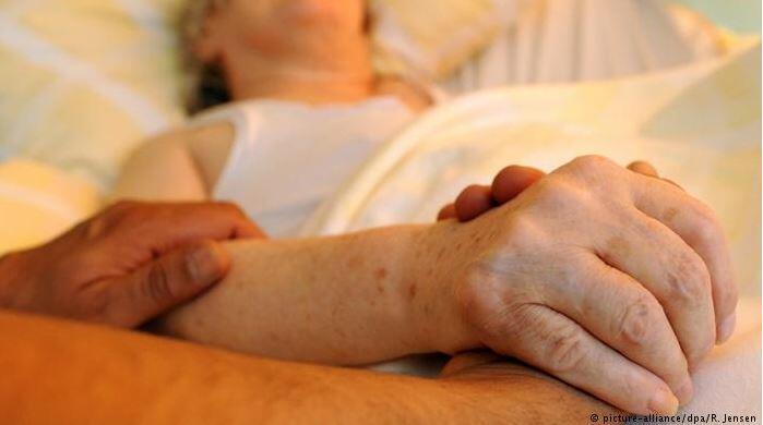 دراسة: الموتى يُدركون حالة وفاتهم!
