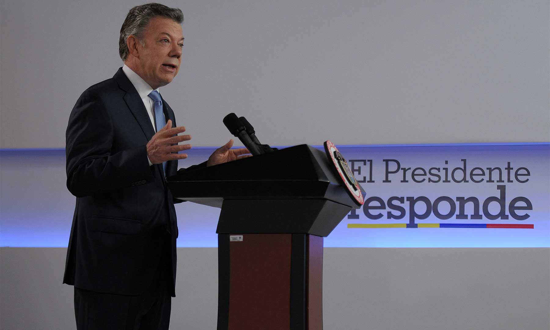 Colombia turning to Middle East, Europe for post-conflict investment