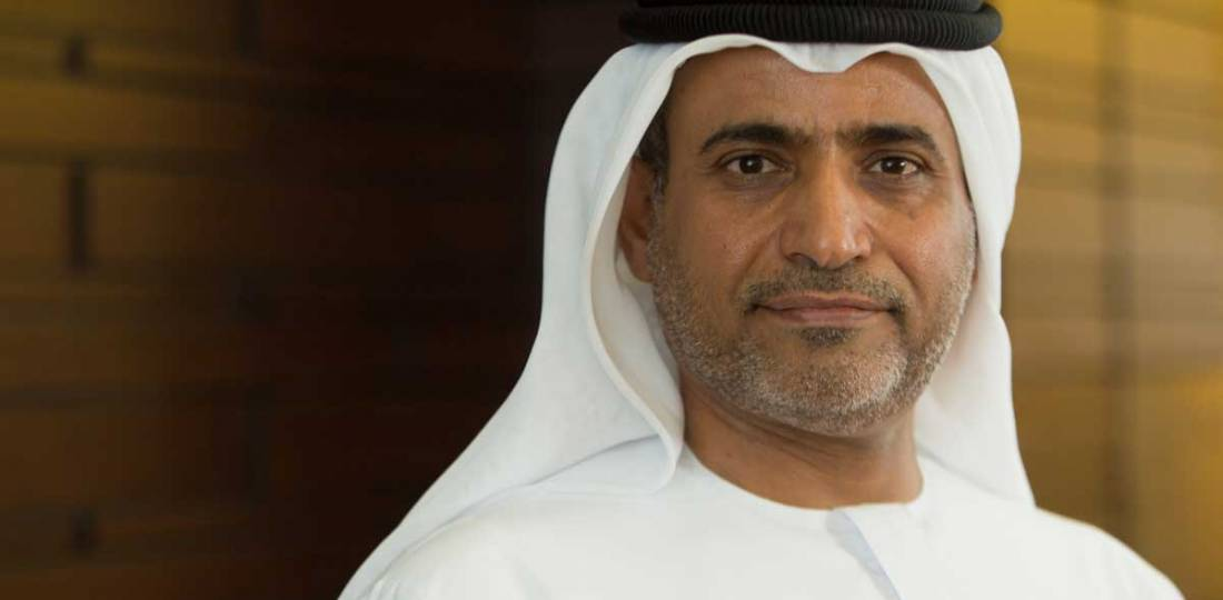 'Ground-Breaking' UAE ATM System About to Go Live