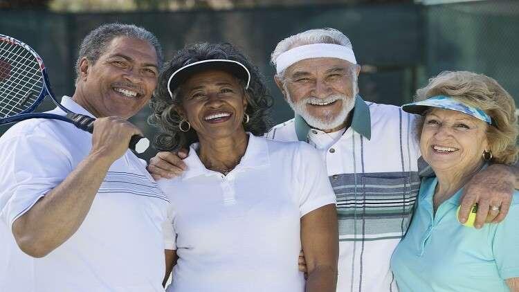 كيف تؤثر الرياضة على عضلة القلب؟