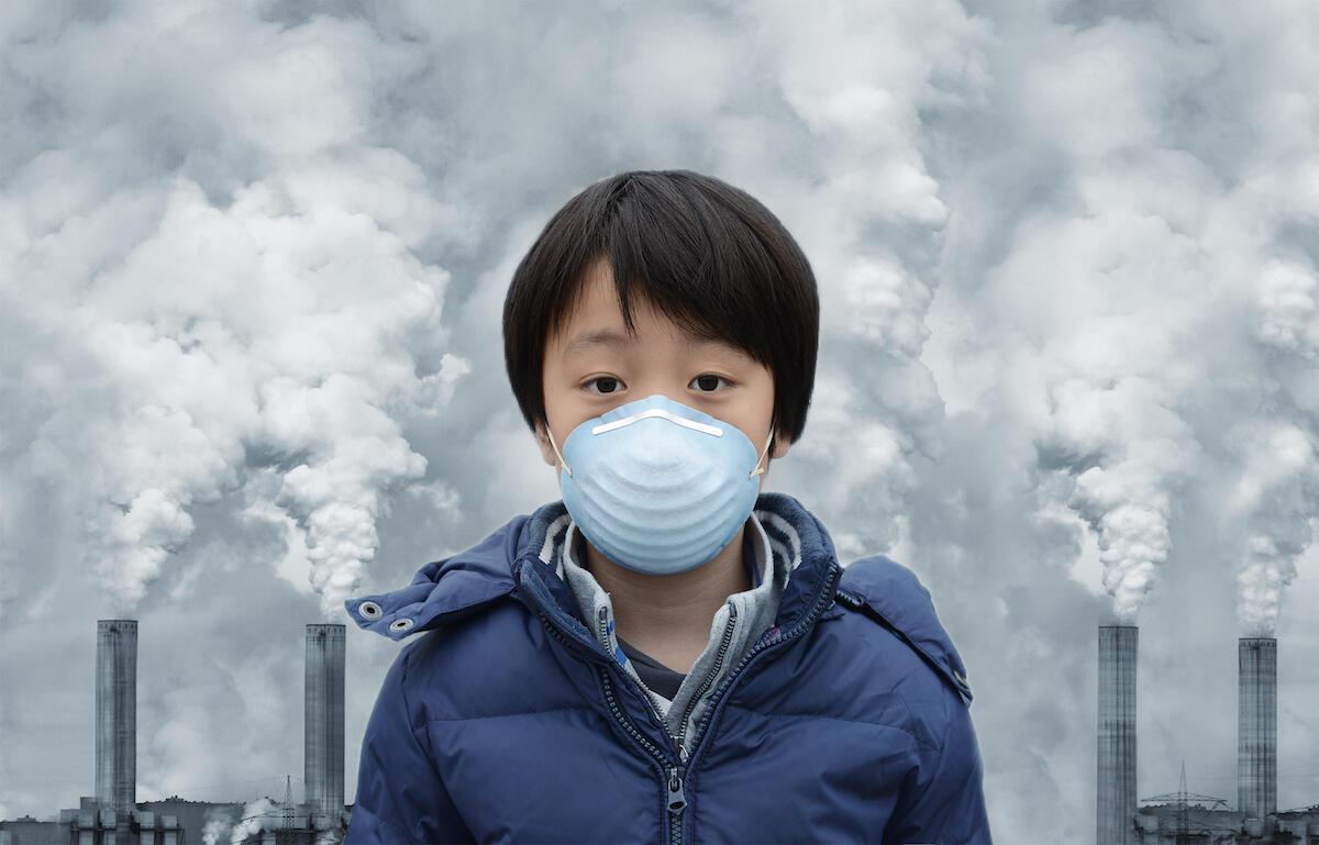 أي إستراتيجية وطنية لإدارة نوعية الهواء في لبنان ؟