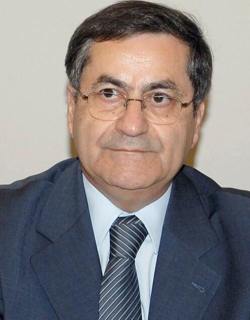 موسى اطلع من هيومن رايتس ووتش على الخطة الوطنية للنفايات